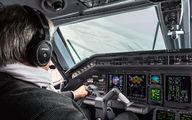 - - Private Embraer ERJ-135 Legacy 600 aircraft