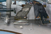 - - - Airport Overview - Airport Overview - Museum, Memorial aircraft