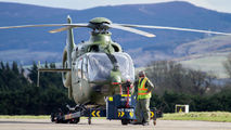 271 - Ireland - Air Corps Eurocopter EC135 (all models) aircraft