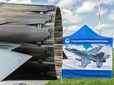 4052 - Poland - Air Force Lockheed Martin F-16C block 52+ Jastrząb aircraft