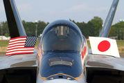 166859 - USA - Navy Boeing F/A-18E Super Hornet aircraft