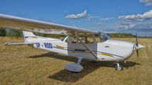 SP-ROD - Private Cessna 172 Skyhawk (all models except RG) aircraft