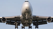 9V-SFQ - Singapore Airlines Cargo Boeing 747-400F, ERF aircraft