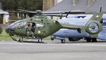 270 - Ireland - Air Corps Eurocopter EC135 (all models) aircraft