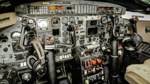 F-HPAA - Breitling Jet Team Fairchild SA227 Metro III (all models) aircraft