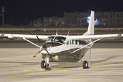 N71437 - Private Cessna 208 Caravan aircraft