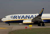 EI-DYC - Ryanair Boeing 737-800 aircraft