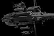 ZJ172 - UK - Army Air Corps Westland Apache AH.1 aircraft