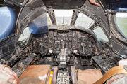 Royal Air Force XH537 image