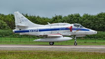 N432FS - BAe Systems Douglas A-4 Skyhawk (all models) aircraft