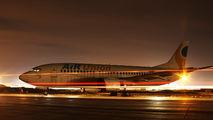 EI-DNT - Air Union (Kras Air) Boeing 737-300 aircraft