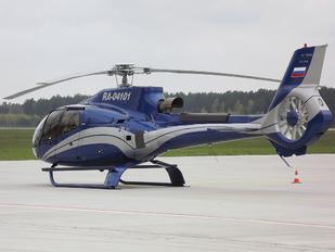 RA-04101 - Private Eurocopter EC130 (all models)