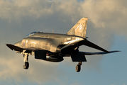77-8393 - Japan - Air Self Defence Force Mitsubishi F-4EJ Phantom II aircraft