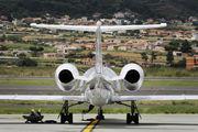 D-CFOR - Air Alliance Learjet 35 R-35A aircraft