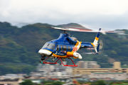 Nakanihon Air Service JA010Y image