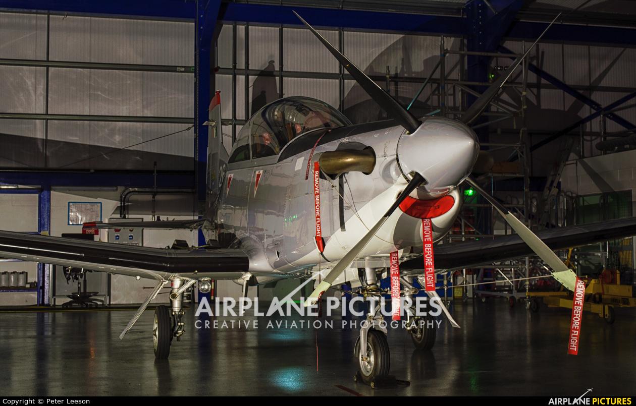 Ireland - Air Corps 266 aircraft at Casement / Baldonnel