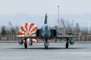 67-6380 - Japan - Air Self Defence Force Mitsubishi RF-4E Kai aircraft