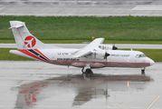 LZ-ETM - Bright Flight ATR 42 (all models) aircraft