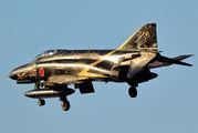 47-8336 - Japan - Air Self Defence Force Mitsubishi F-4EJ Phantom II aircraft