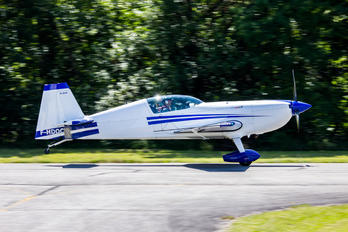 F-HDOC - Private Extra 330LX
