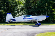 F-HDOC - Private Extra 330LX aircraft