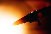HN-438 - Finland - Air Force McDonnell Douglas F-18C Hornet aircraft
