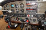 Aero Club de Londrina PT-VHV image
