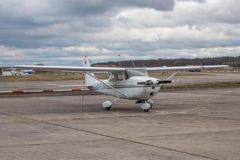 D-ELNA - Private Cessna 172 Skyhawk (all models except RG)