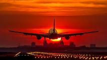 N860NW - Delta Air Lines Airbus A330-200 aircraft