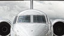 N84GV - Private Gulfstream Aerospace G-V, G-V-SP, G500, G550 aircraft