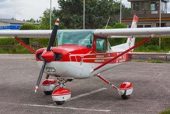 D-ELSD - Private Cessna 152