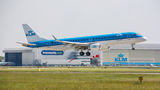 The best of KLM