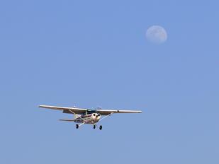 JA4069 - Hirata Gakuen Cessna 172 Skyhawk (all models except RG)