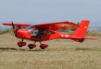 Bildergebnis für Aeroprakt A 225