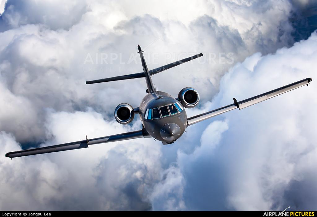 Norway - Royal Norwegian Air Force 041 aircraft at In Flight - Belgium