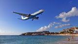 Air Caraibes Airbus A330-300 F-ORLY at Sint Maarten - Princess Juliana Intl airport