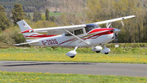 G-ZGZG - Private Cessna 182 Skylane (all models except RG) aircraft