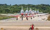070 - Croatia - Air Force Pilatus PC-9M aircraft