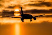 OH-LVB - Finnair Airbus A319 aircraft