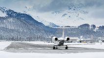 D-ADSE - Windrose Air Gulfstream Aerospace G-IV,  G-IV-SP, G-IV-X, G300, G350, G400, G450 aircraft