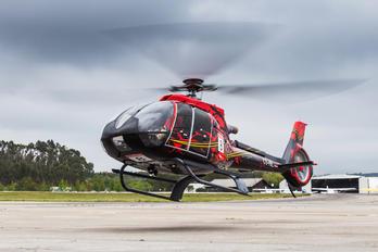 CS-HIL - Helibravo Eurocopter EC130 (all models)