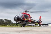 CS-HIL - Helibravo Eurocopter EC130 (all models) aircraft
