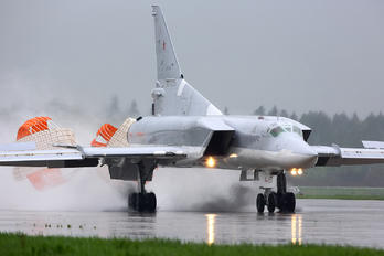 48 - Russia - Air Force Tupolev Tu-22M3