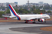 9N-ACB - Nepal Airlines Boeing 757-200 aircraft