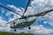 H-211 - Croatia - Air Force Mil Mi-8MTV-1 aircraft