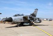 46+55 - Germany - Air Force Panavia Tornado - ECR aircraft