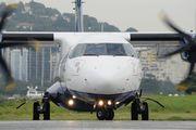 PR-AQT - Azul Linhas Aéreas ATR 72 (all models) aircraft