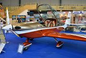 Aero-Expo Nitra title=