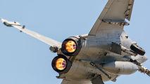 43 - France - Air Force Dassault Rafale M aircraft
