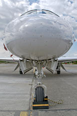 CS-PHE - NetJets Europe (Portugal) Embraer EMB-505 Phenom 300